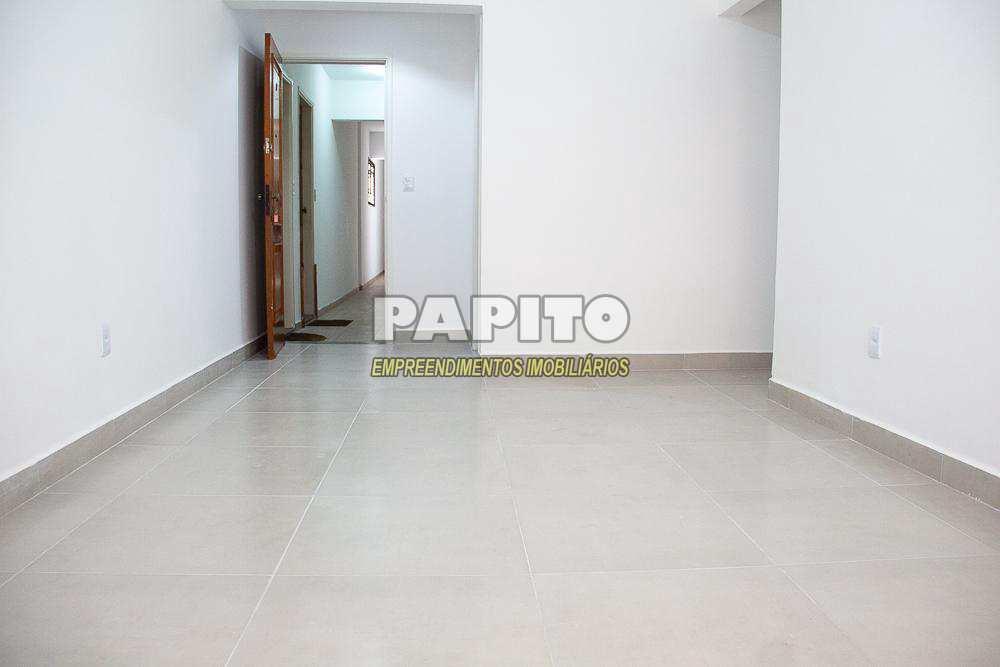 Apartamento com 1 dorm, Aviação, Praia Grande - R$ 168 mil, Cod: 60011045