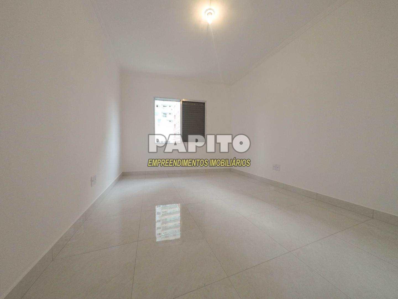 Apartamento com 1 dorm, Tupi, Praia Grande - R$ 150 mil, Cod: 60011098