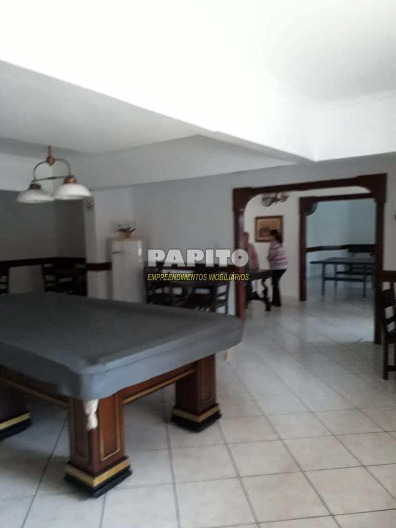 Apartamento com 2 dorms, Tupi, Praia Grande - R$ 280 mil, Cod: 60011157