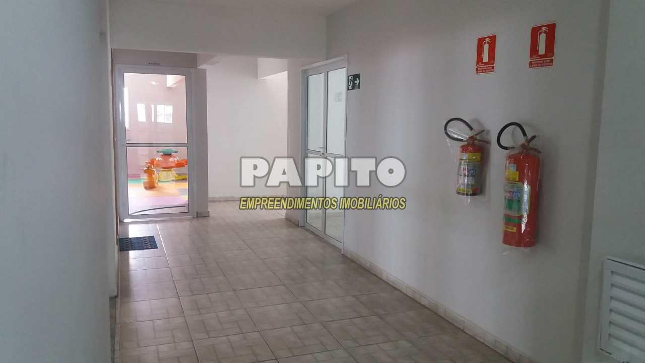 Apartamento com 1 dorm, Tupi, Praia Grande, Cod: 60011228