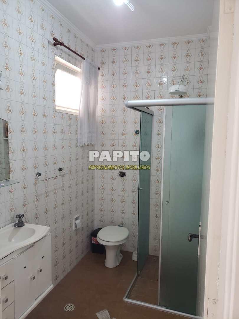 Apartamento com 2 dorms, Aviação, Praia Grande - R$ 185 mil, Cod: 60011247