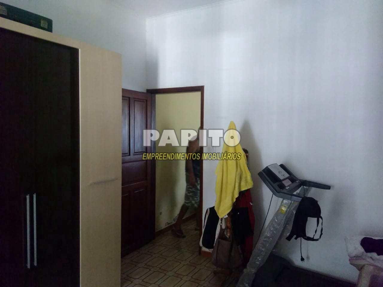 Casa com 2 dorms, Mirim, Praia Grande - R$ 250 mil, Cod: 60011311