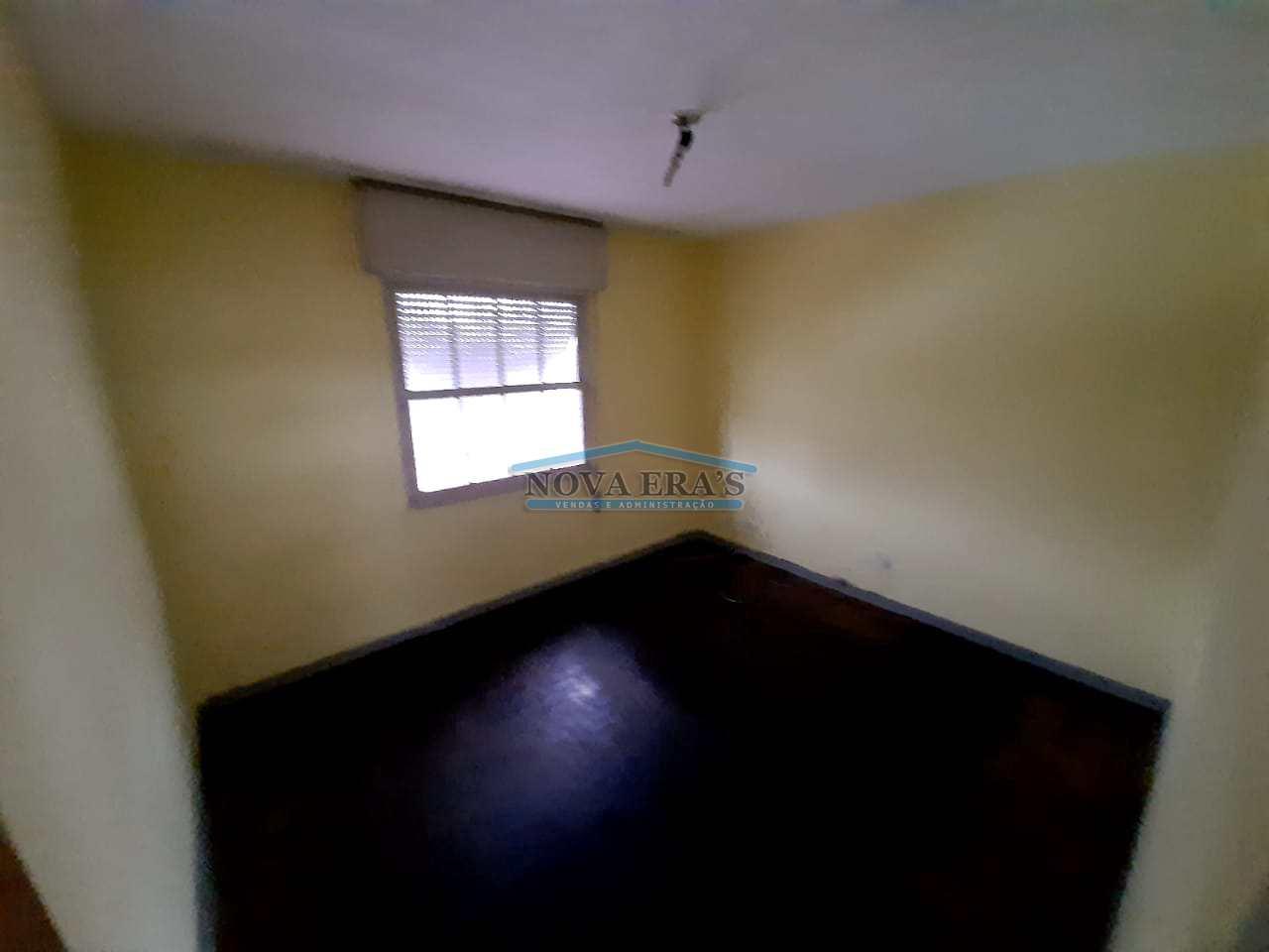 Apartamento com 1 dorm, Vila Valença, São Vicente - R$ 200 mil, Cod: 276