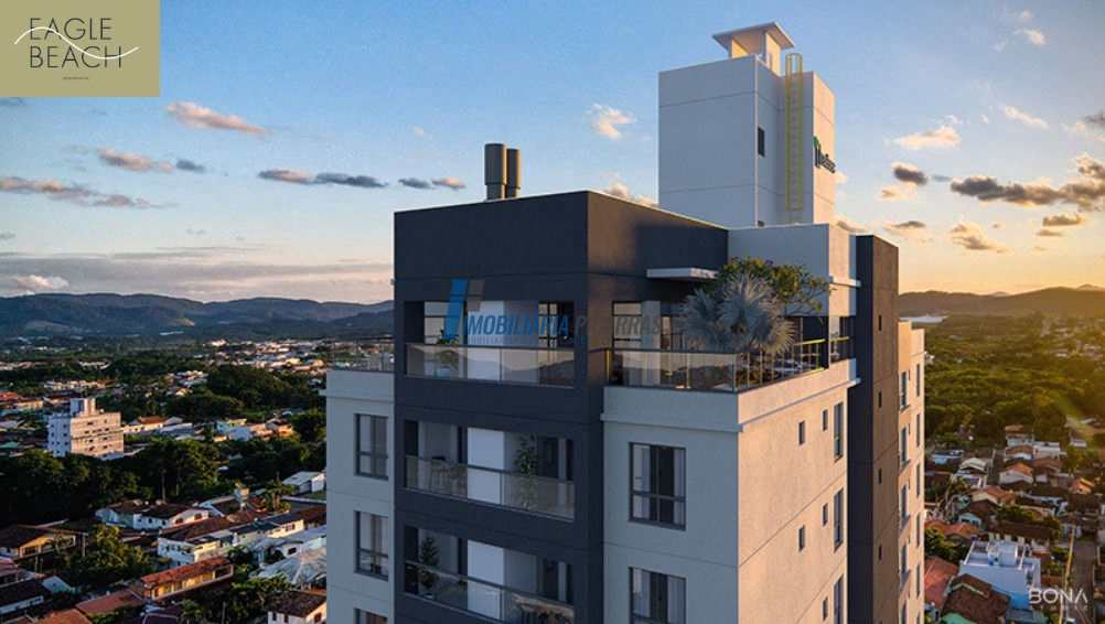 rooftop-externo