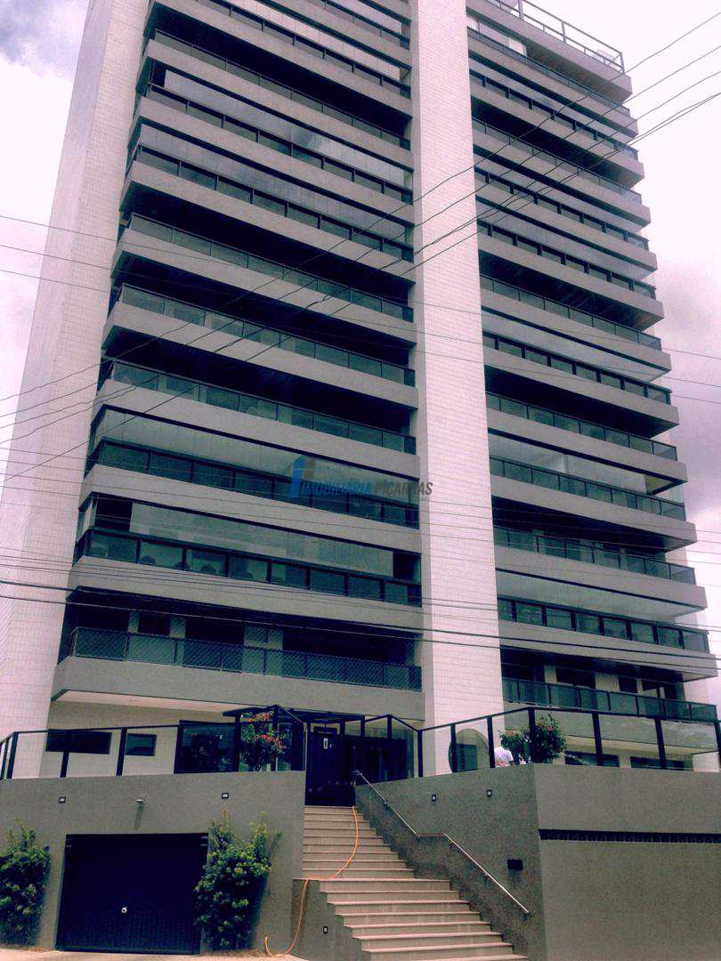 Apartamento frente Mar, Centro, Balneário Piçarras -  Cod: 35