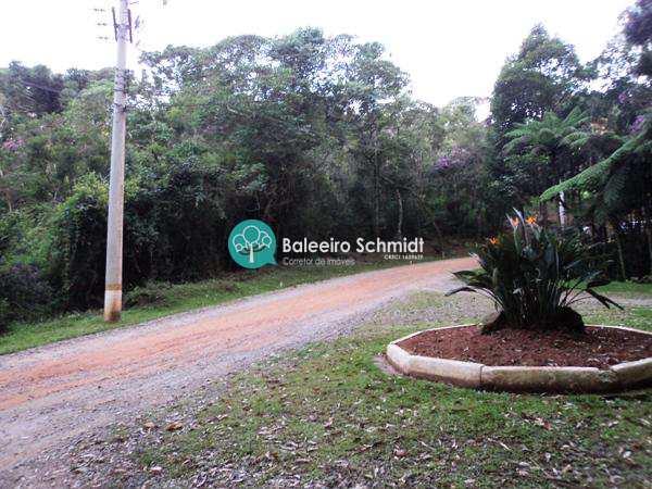 Condominio Portal da Mantiqueira em Santo Antonio do Pinhal