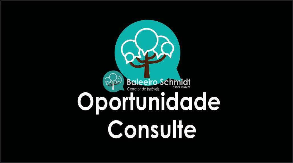 Terreno em Condominio Fechado Santo Antônio do Pinhal
