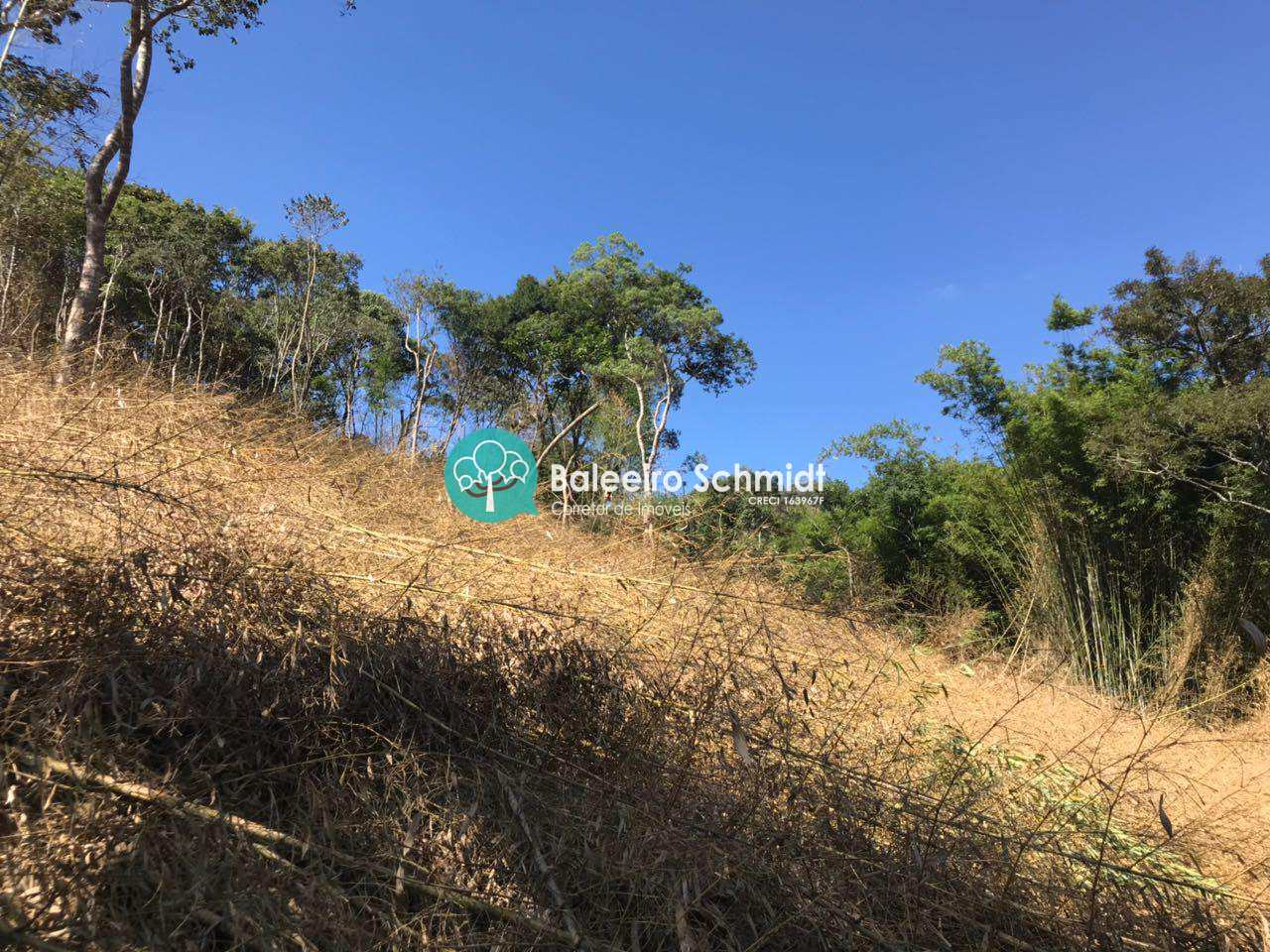 Terreno próximo ao Centro, Santo Antônio do Pinhal