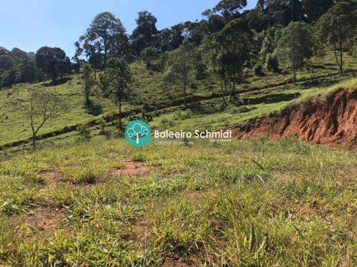 Terreno imperdivel em Santo Antonio do Pinhal