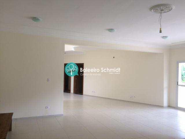 Casa em Condomínio Fechado em Santo Antonio do PInhal