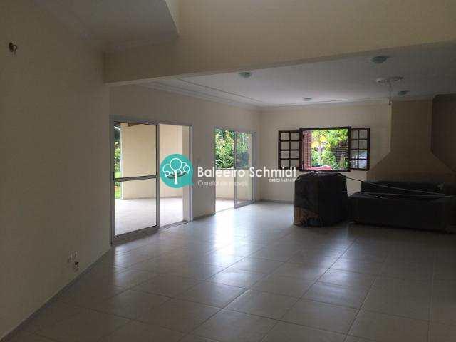 Casa em Condominio de Alto Padrão Santo Antonio do Pinhal