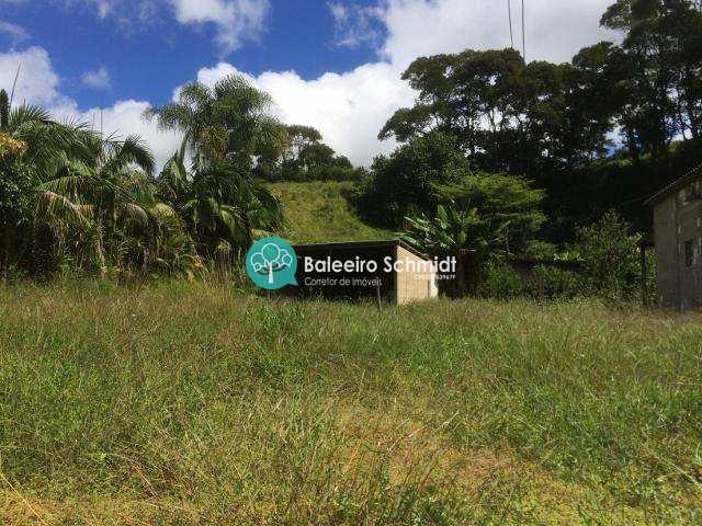 Area para loteamento em Santo Antonio do Pinhal