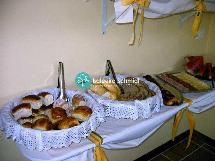 Pousada a venda em Santo Antonio do Pinhal