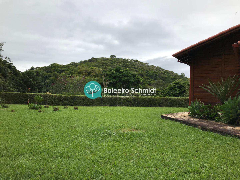 Chácara proxima do centro em Santo Antônio do Pinhal