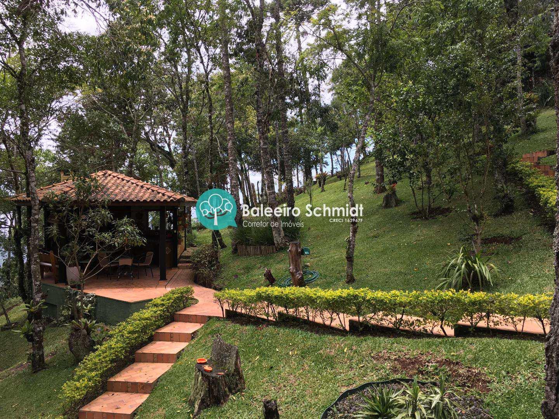Casa no Condominio Portal da Mantiqueira