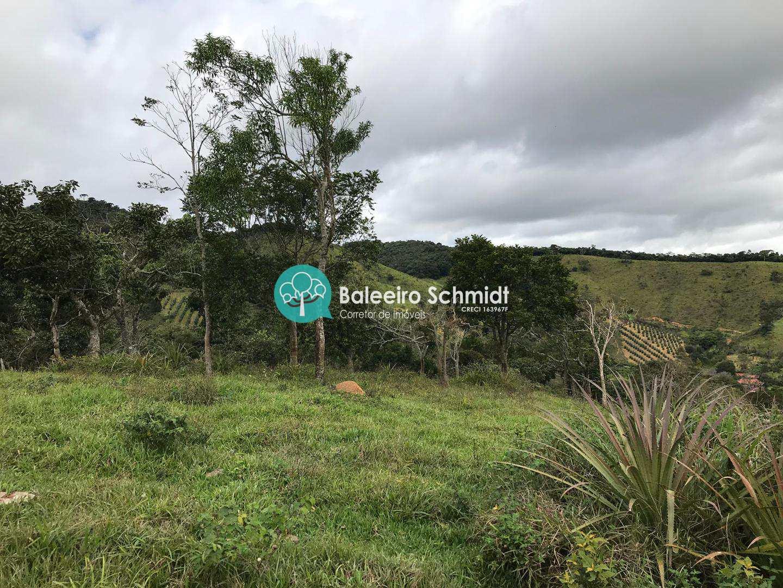 Sítio com vista em Santo Antônio do Pinhal