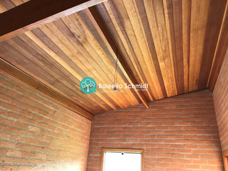 Casa  Proxima ao Centro Santo Antônio do Pinhal