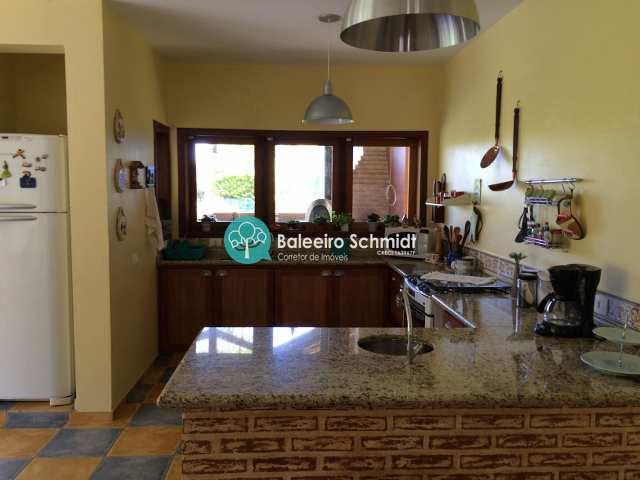 Casa em Condominio Fechado em Santo Antonio do Pinhal Alto