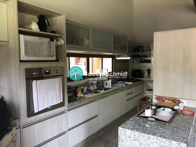Casa no centro da cidade em Santo Antonio do Pinhal