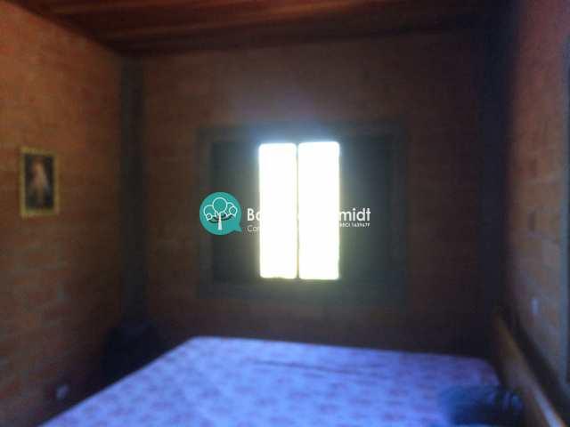 Sítio com casa a venda em Santo Antonio do Pinhal