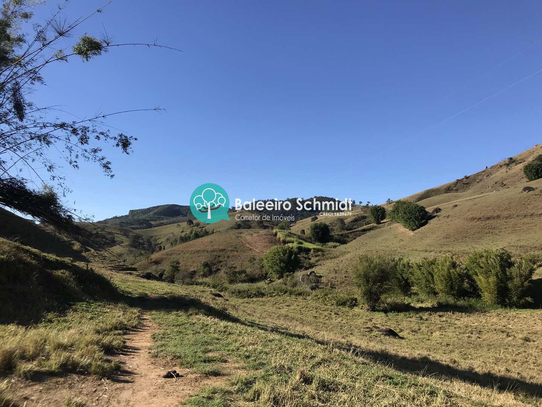 Area para loteamento na Serra da Mantiqueira