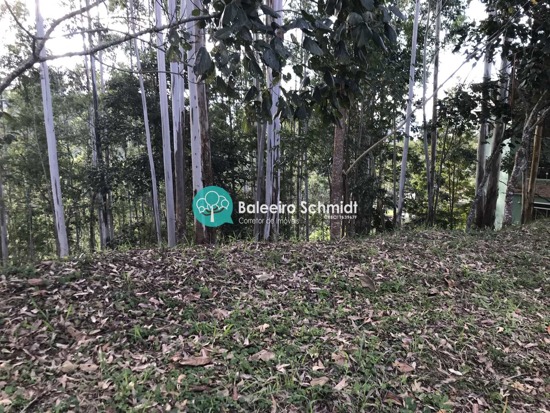 Terreno em Condominio em Santo Antonio do Pinhal