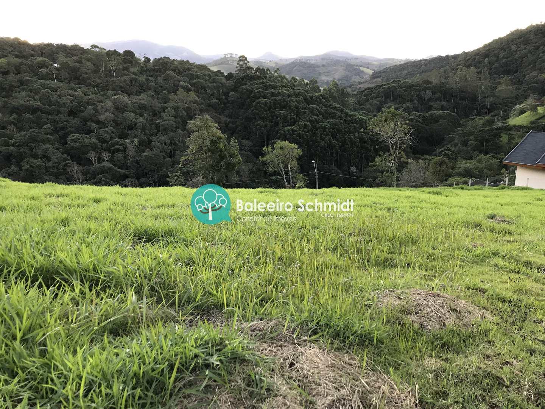 Terreno em Condominio Fechado em Santo Antonio do Pinhal