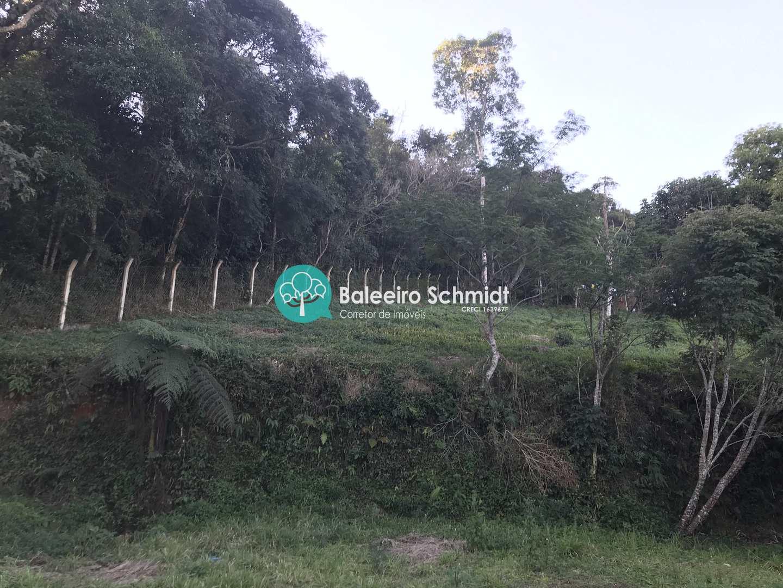 Terreno no Centro de Santo Antônio do Pinhal