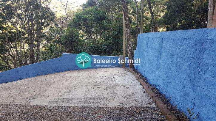 Chale a venda em Santo Antônio do Pinhal