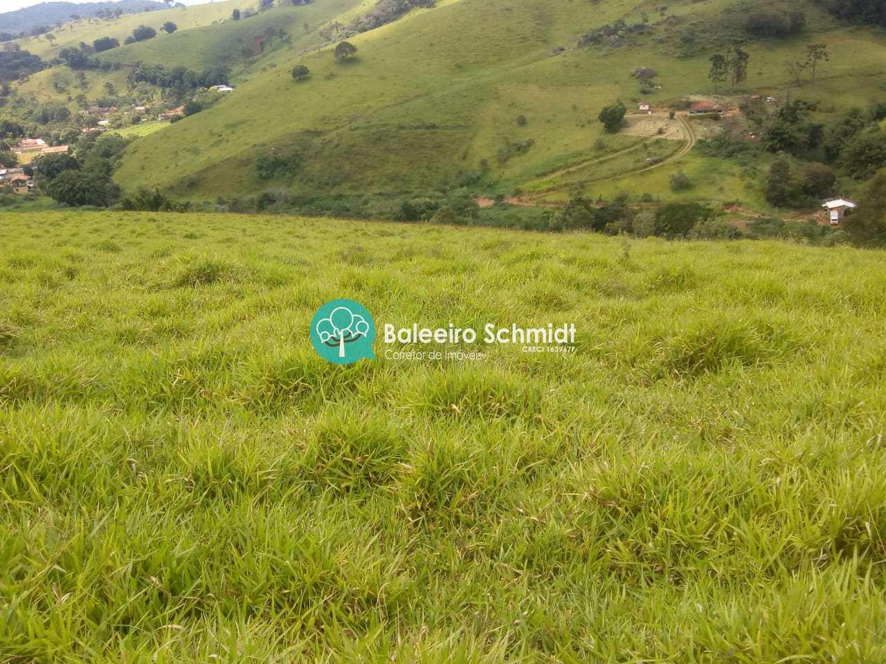 Terreno para Pousada  em Santo Antônio do Pinhal