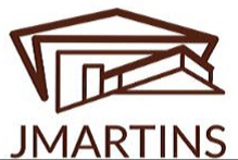 Junior Martins Arquitetura