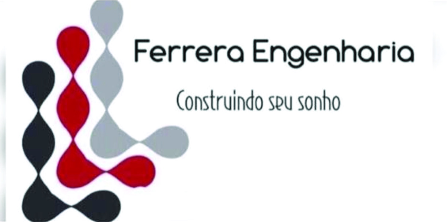 Ferrera Engenharia