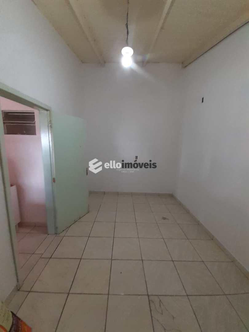 Casa com 3 dorms, Vila Nova, Lages - R$ 280 mil, Cod: 146