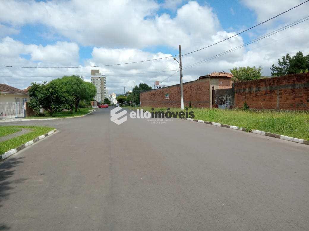 Armazém/Barracão, São Cristóvão, Lages - R$ 7 mi, Cod: 164