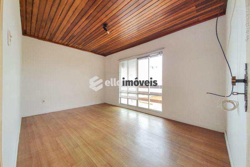 Casa com 4 dorms, Frei Rogério, Lages - R$ 800 mil, Cod: 187