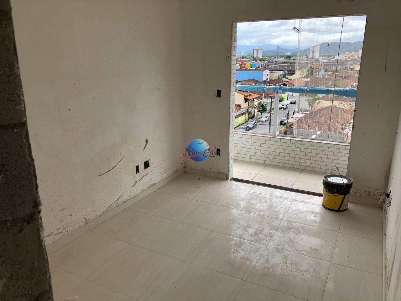 Imobiliária Nova Casa Imóveis especializada na compra e venda de casas e apartamentos novos e usados na cidade de Praia Grande litoral de São Paulo