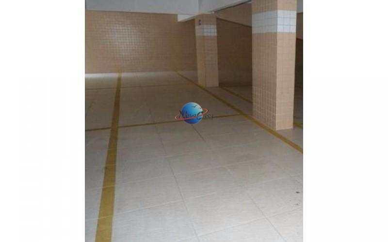 YqI64U5KhbpKbiqEXdh3.jpg