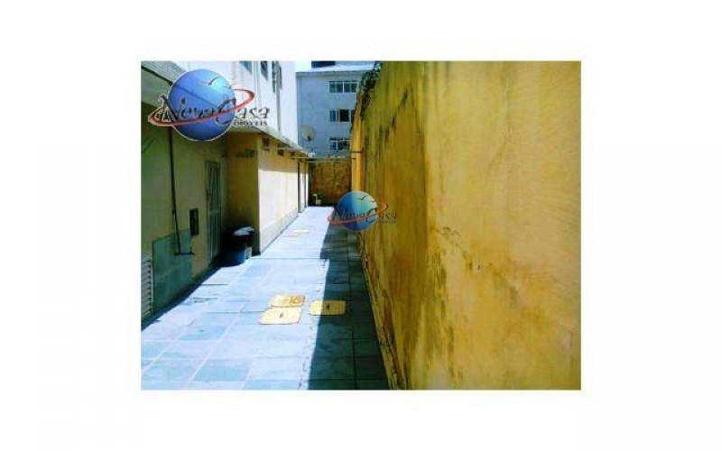 bd090d57-5109-454d-8820-31ff2b000faa.jpg