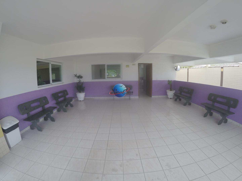 Kitnet com 1 dorm, Aviação, Praia Grande - R$ 120.000,00, 33m² - Codigo: 4565