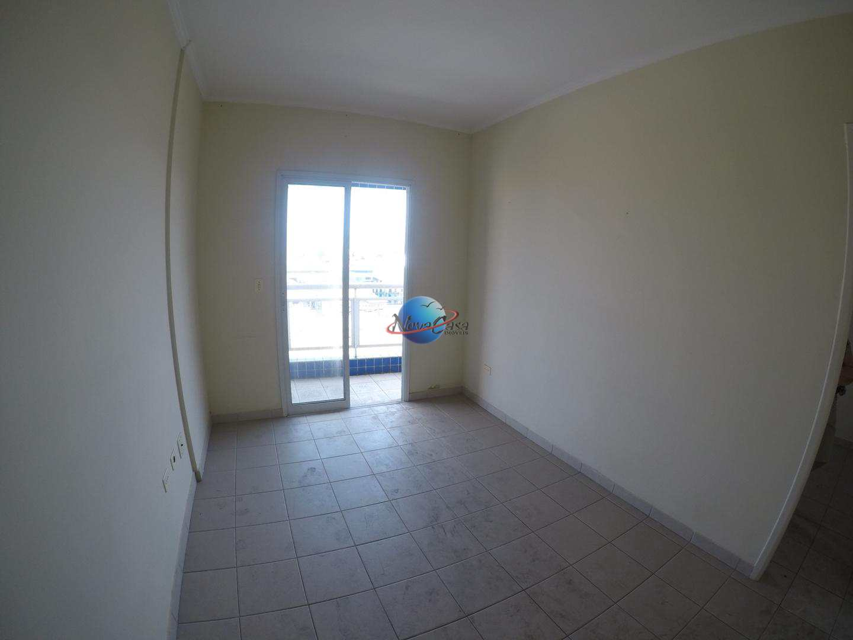 Apartamento com 1 dorm, Aviação, Praia Grande - R$ 180 mil, Cod: 4494
