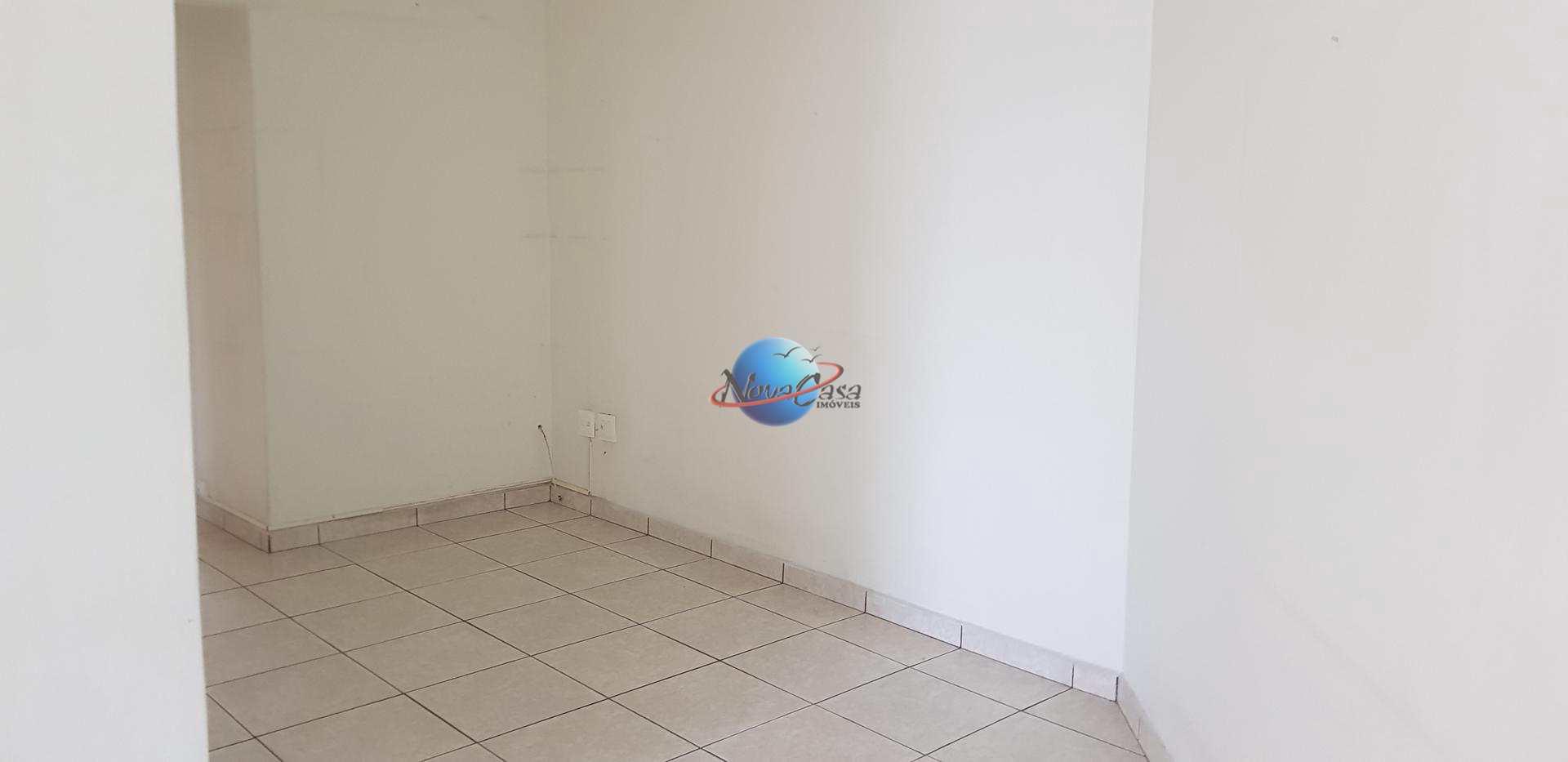Apartamento com 2 dorms, Guilhermina, Praia Grande - R$ 255 mil, Cod: 4542