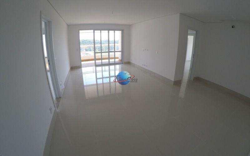 Apartamento com 4 dorms, Canto do Forte, Praia Grande - R$ 1.06 mi, Cod: 4758