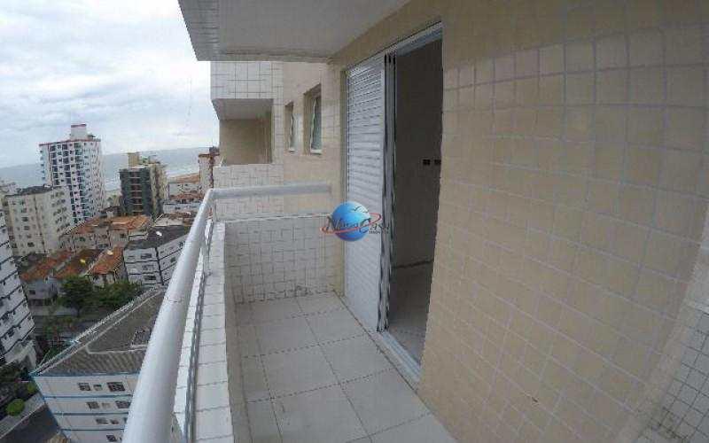Apartamentos lançamentos no bairro da vila tupi