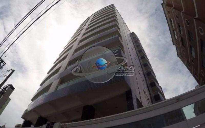 Apartamento novo oportunidade Vila Tupi