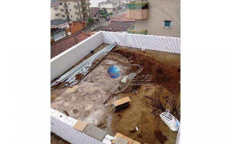Apartamento Novo Vila Tupi
