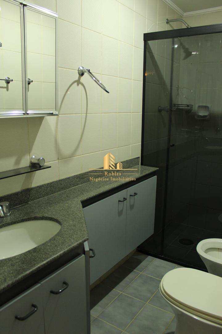 Apartamento com 4 dorms, Brooklin Novo, São Paulo - R$ 1.39 mi, Cod: 77