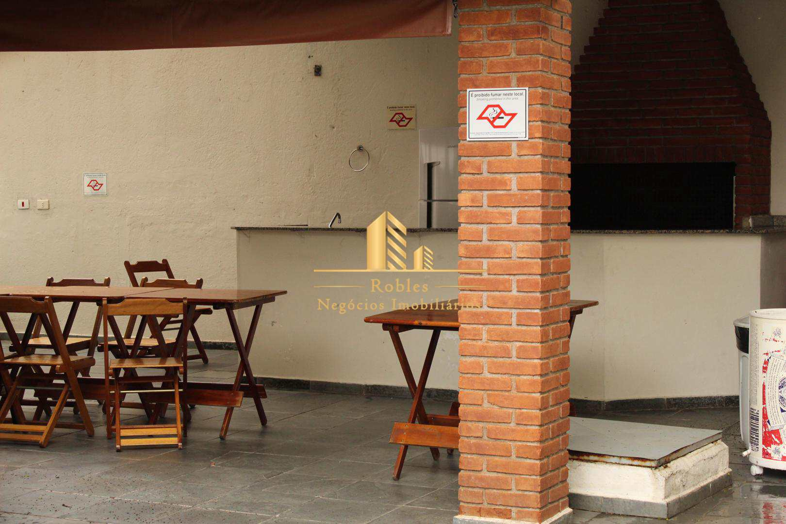 Apartamento com 2 dorms, Vila Sofia, São Paulo - R$ 460 mil, Cod: 86