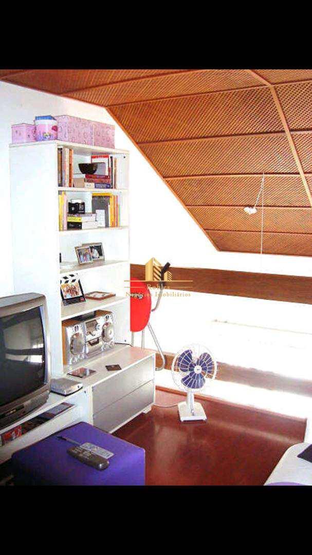 Apartamento com 2 dorms, Brooklin, São Paulo - R$ 710 mil, Cod: 94