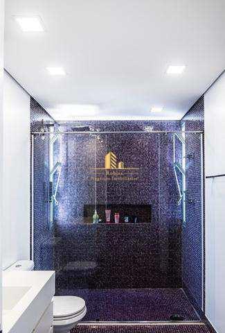 Apartamento com 1 dorm, Jardins, São Paulo - R$ 1.6 mi, Cod: 125