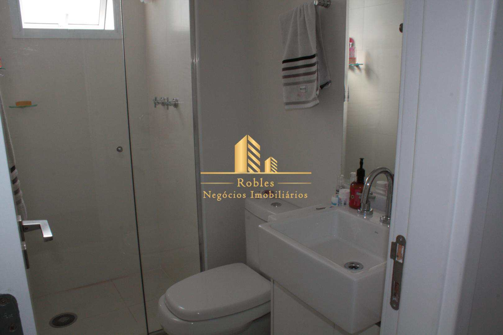 Apartamento com 1 dorm, Brooklin, São Paulo - R$ 1.05 mi, Cod: 150